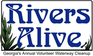 Rivers Alive