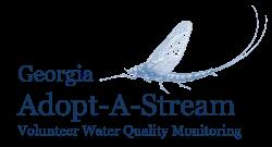 adopt-a-stream.png