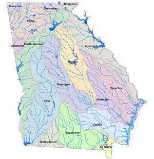 State Basins 300.jpg