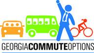gco_logo1_2.jpg