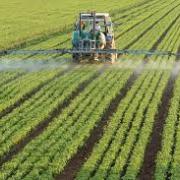 large_farm equipment.png